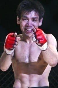 Masahiro Oishi (Masahiro Oishi)