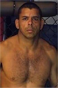 Джо Морейра (Joe Moreira)