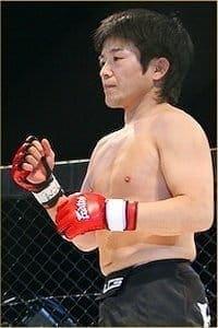 Takeyasu Hirono (Takeyasu Hirono)