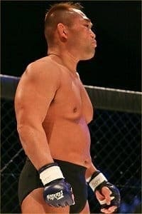 Нобухиро Цурумаки (Nobuhiro Tsurumaki)