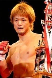 Hiroshi Umemura (Hiroshi Umemura)