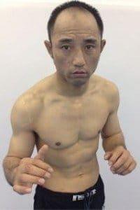 Йошифуми Догаки (Yoshifumi Dogaki)