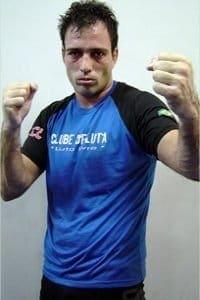 Карлос Данило (Carlos Danilo)