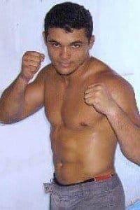 Карлос Лима (Carlos Lima)