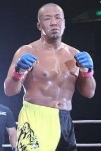 Казуо Такахаши (Kazuo Takahashi)