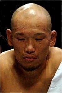 Митсуиоши Сато (Mitsuyoshi Sato)