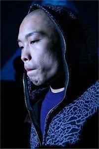 Ippo Watanuki (Ippo Watanuki)