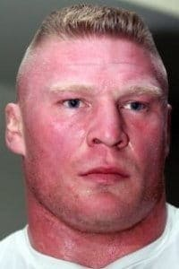 Брок Леснар (Brock Lesnar)
