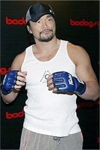 Кеничи Ямамото (Kenichi Yamamoto)