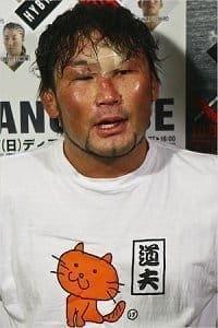 Кеичиро Ямамия (Keiichiro Yamamiya)