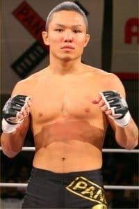 Seiya Kawahara (Seiya Kawahara)