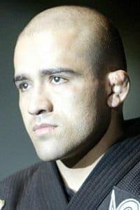 Луис Гонсалес (Luis Gonzalez)