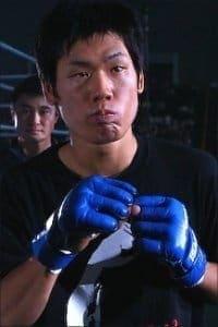 Тетсуя Ямада (Tetsuya Yamada)