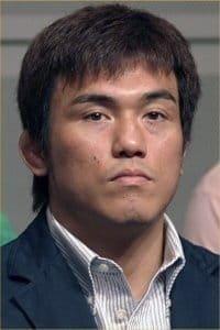 Юки Кондо (Yuki Kondo)