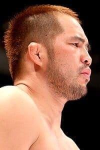 Хайато Сакураи (Hayato Sakurai)