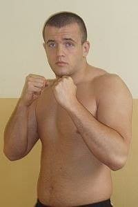Камил Жимузовский (Kamil Szymuszowski)
